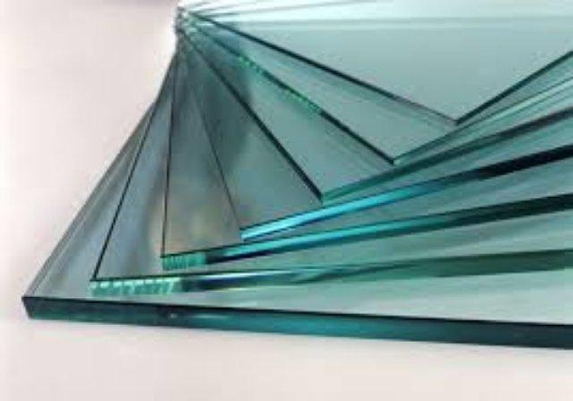 Как выбрать оконное стекло