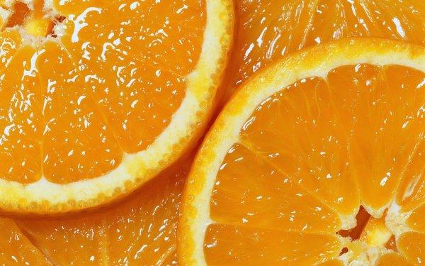 Ученые: Апельсины снижают риск болезней сетчатки глаза