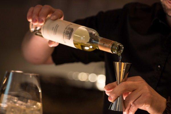 Британские учёные раскрыли удивительную пользу алкоголя