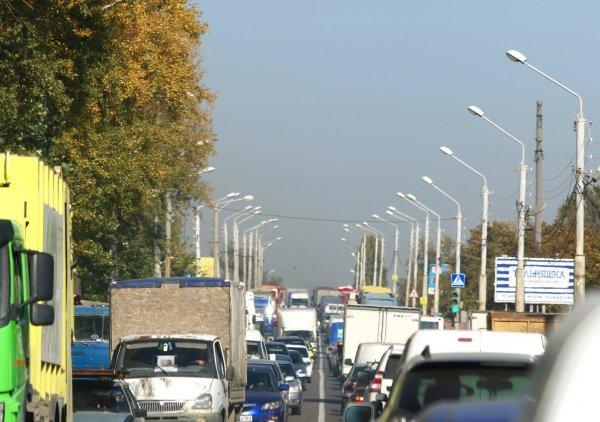На реконструкцию моста на Малиновского в Ростове потребуется 2,7 млрд рублей