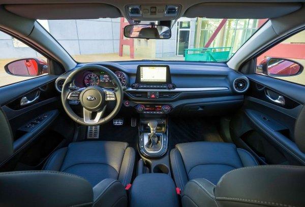 Мэрия Краснодара не получит автомобили бизнес-класса из-за прокуратуры