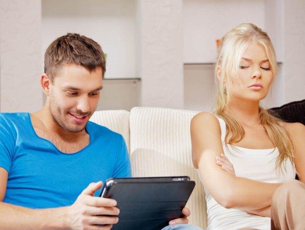 «Ревность и критика»: Названы причины не достижения в отношениях счастья и гармонии