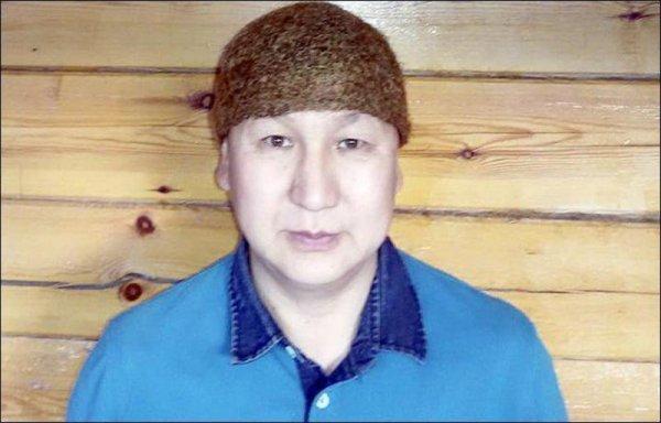 Доисторический гардероб: Житель Якутии продает шапку из шерсти мамонта за 10 тысяч долларов