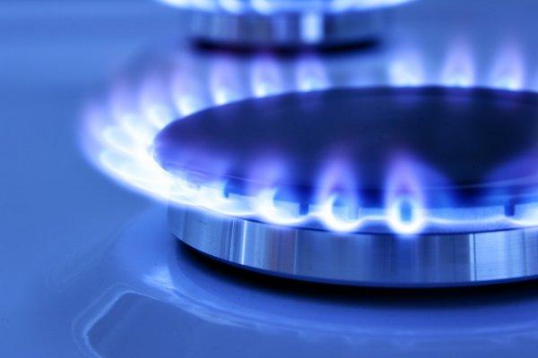 Новые цены на газ возмутили жителей Ростова