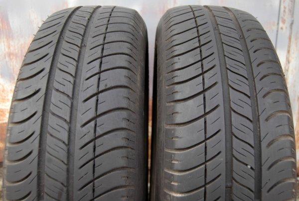 Эксперты рассказали, как можно дольше сохранить шины в рабочем состоянии