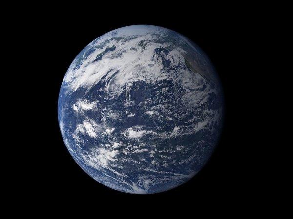 Конспирологи сообщили о попытке нападения Нибиру на Землю