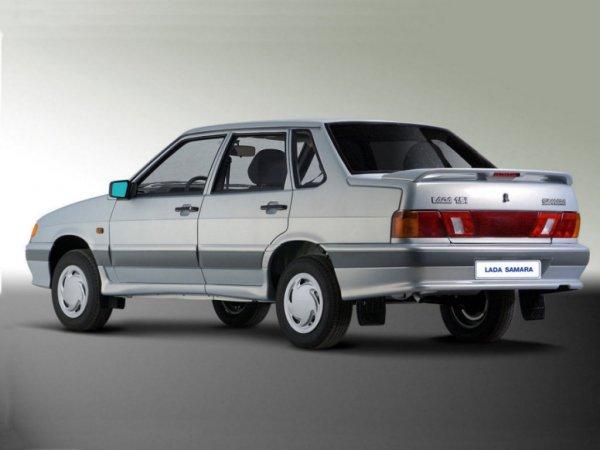 Эксперты рассказали, на каких автомобилях ездит российская молодежь?