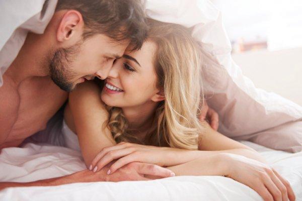 Сексолог: Около трети женщин способны на эякуляцию во время оргазма