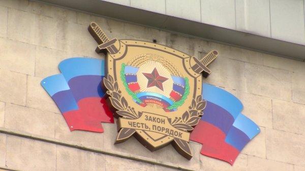 «Запугали как овец»: Жители ЛНР рассказали о коррупционном скандале в сфере энергоснабжения