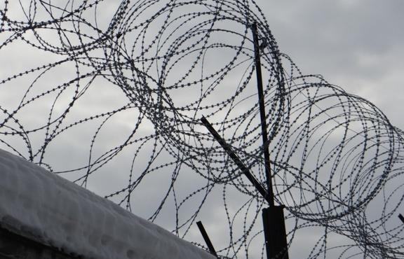 Не на пары, а на нары: в Тюменской области задержали студента педагогического вуза
