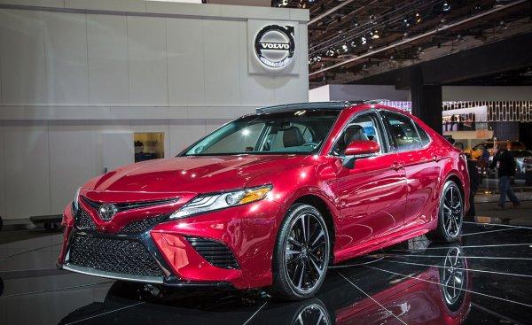 Внешность обманчива: Назван ТОП-5 автомобилей, которые выглядят дороже, чем стоят