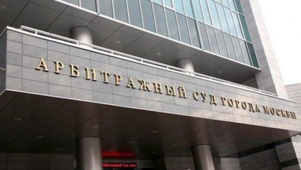 Дольщики столичного ЖК «Триумфальный» начали отвоевывать свои квартиры