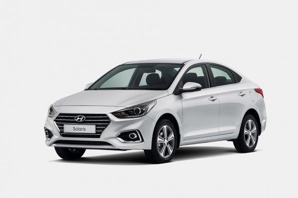 «Береги «корейца» смолоду»: О диагностике подвески в Hyundai Solaris рассказал автомеханик