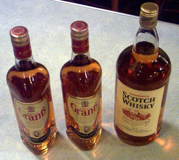 Ученые открыли истинную причину любви к алкоголю