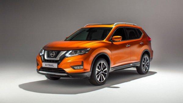 Цена ошибки – 1,3 млн рублей: Блогер рассказал о покупке «липового» Nissan X-Trail