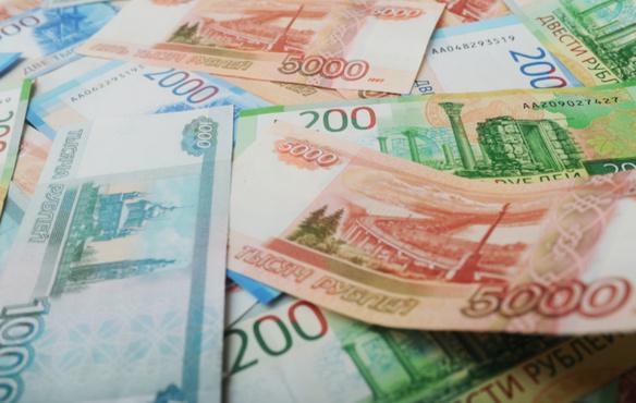 Свыше одного миллиона россиян не могут выехать из страны из-за долгов по кредитам