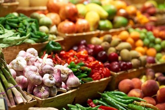 Тюменцы продали более 20 тонн своей продукции на северных ярмарках