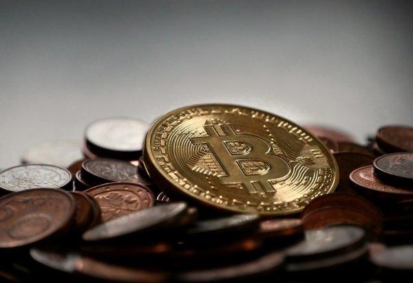 Криптовалюта Bitcoin Cash становится популярной среди продавцов