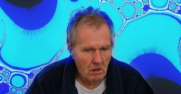 Ученые вплотную приблизились к созданию эффективного лекарства от «лени разума»
