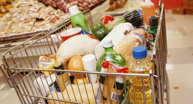 Не хлебом единым: Потребительскую корзину в России пересмотрят