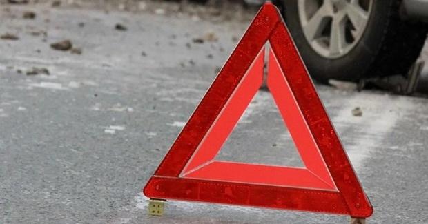 В Тюменской области будут судить водителя, который насмерть сбил школьницу