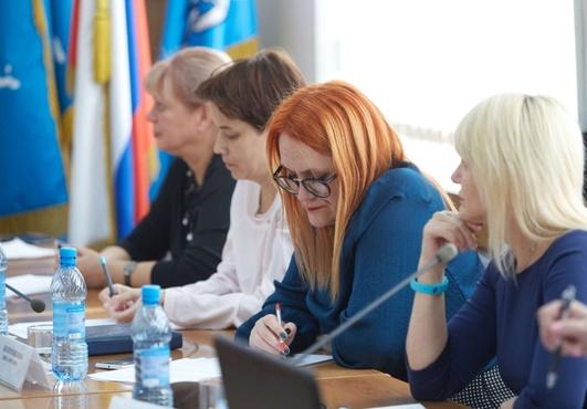 В Тюменском районе общественников станет больше