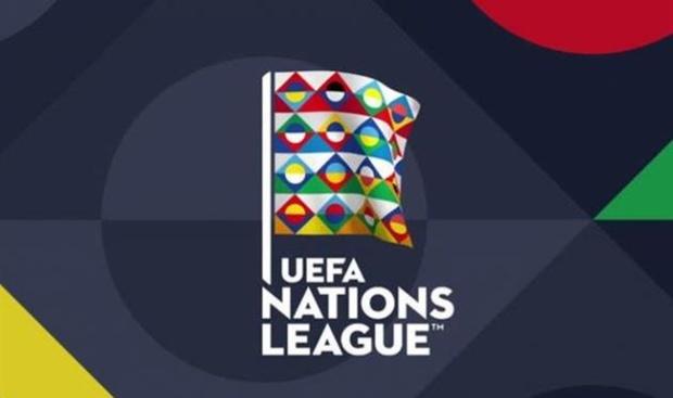Может состояться матч Россия – Украина за выход на чемпионат Европы по футболу