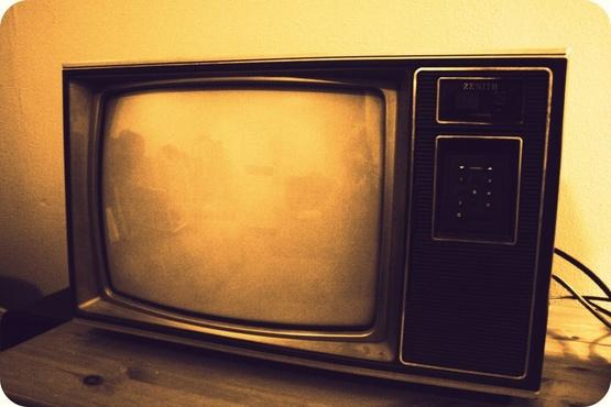 Летом 2019 года треть россиян могут остаться без телевидения