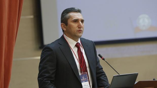 Александр Моор рассказал о развитии и главных успехах Тюменской области