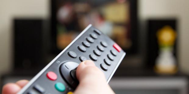 В Тюменской области мужчина погиб, поспорив с отчимом, какой телеканал смотреть