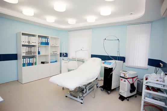 В Тюмени медицинский центр придумывал пациентам диагнозы и вынуждал брать кредиты на лечение