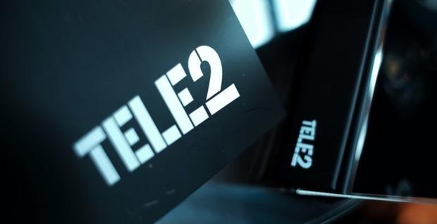 Более 6 лет разговоров: итоги летней активности бизнес-клиентов Tele2