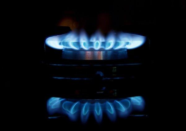 «Умные счетчики» газа обойдутся россиянам в 130 млрд рублей