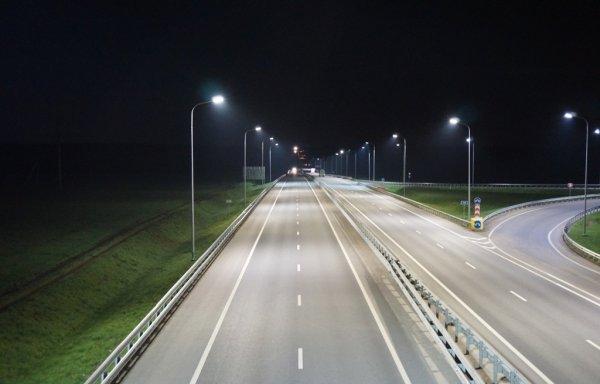 «Настоящая мистика»: Очередное ДТП на 666-м км трассы М4 «Дон» взволновало сеть