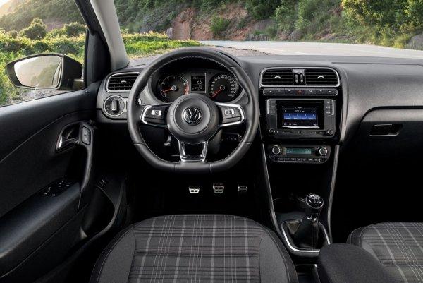 Volkswagen в России стал выпускать больше автомобилей