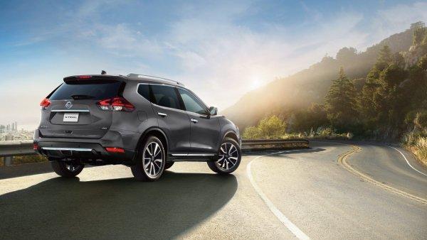 «Хронические болезни Nissan»: О тонкостях выбора подержанного Nissan X-Trail рассказал блогер