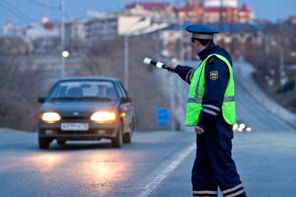 «GTA по-украински»: Сеть взорвало видео с «наказанием нерадивых пешеходов»