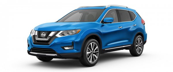 «Полный привод для бедных»: Мнение о Nissan X-Trail высказал известный механик