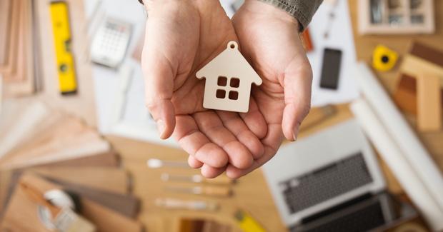 В Югре женщина с плохой кредитной историей попыталась оформить ипотеку и потеряла крупную сумму