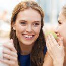 Отношение мужа с подругам жены серьезно влияет на отношения – ученые
