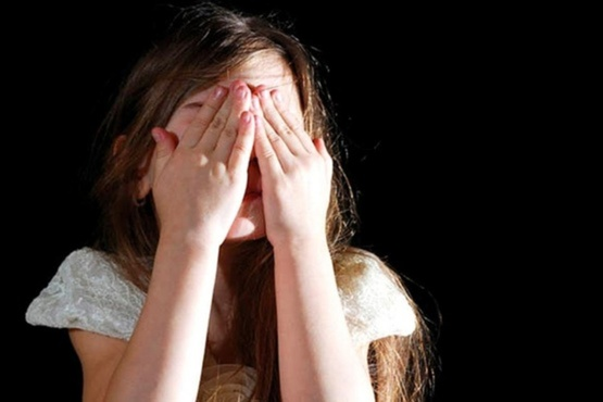 В Тюменской области суд вынес приговор 54-летнему мужчине, который изнасиловал восьмилетнюю девочку