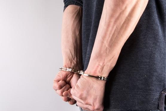 Преступление века: тоболяк обманул продавца комиссионного магазина