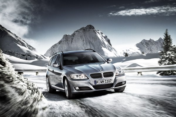 «Кинули на 200 000 рублей»: О «разводе» при продаже BMW 3 рассказал блогер