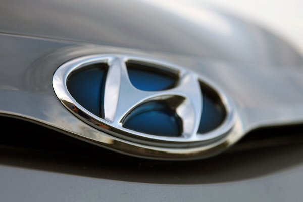 Новый кроссовер Hyundai Styx по цене LADA Vesta увидит свет уже весной