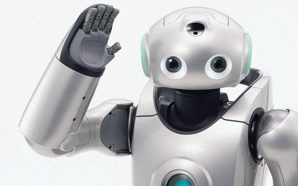 Ученые из Австралии сделали прогноз о внешнем виде роботов будущего