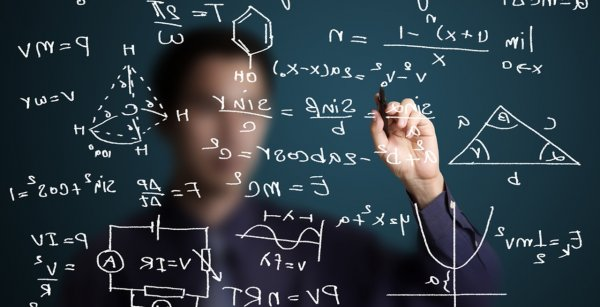 Психологи: Нежелание заниматься математикой является психологической травмой