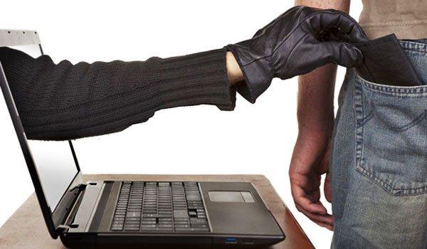 Благодаря компании НЭС появилась возможность вернуть деньги от оффшорных брокеров-мошенников