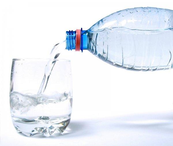 Ученые выяснили, что нитраты в питьевой воде вызывают рак