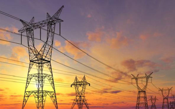 12 тысяч человек остались без электричества из-за непогоды
