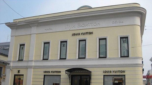 В новогоднюю ночь магазин ограбили на 7 миллионов рублей – сумму выручки за день